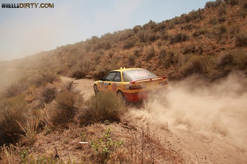 wheelsdirtydotcom-gorman-ridge-rally-2015-1280px-045 copy