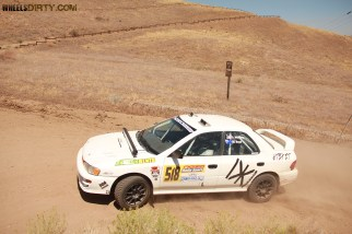 wheelsdirtydotcom-gorman-ridge-rally-2015-1280px-053 copy
