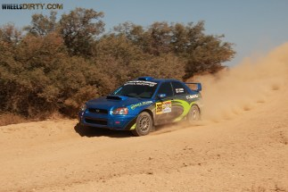 wheelsdirtydotcom-gorman-ridge-rally-2015-1280px-057 copy