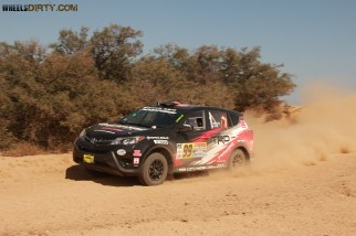 wheelsdirtydotcom-gorman-ridge-rally-2015-1280px-059 copy