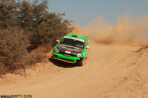 wheelsdirtydotcom-gorman-ridge-rally-2015-1280px-062 copy