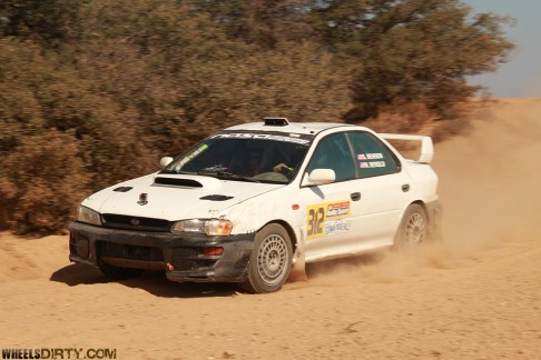 wheelsdirtydotcom-gorman-ridge-rally-2015-1280px-063 copy