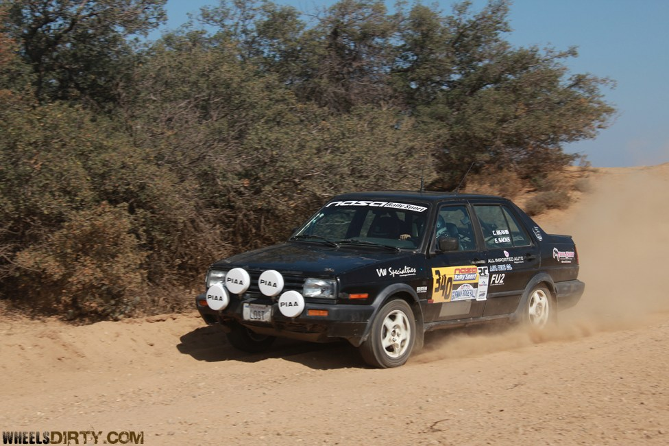 wheelsdirtydotcom-gorman-ridge-rally-2015-1280px-067 copy