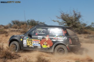 wheelsdirtydotcom-gorman-ridge-rally-2015-1280px-073 copy