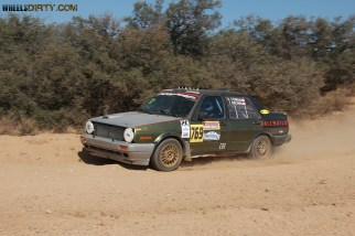 wheelsdirtydotcom-gorman-ridge-rally-2015-1280px-074 copy