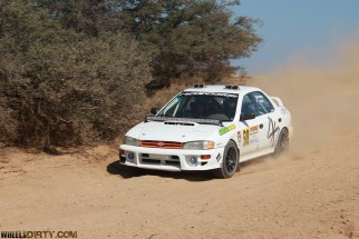 wheelsdirtydotcom-gorman-ridge-rally-2015-1280px-075 copy