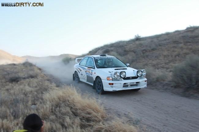 wheelsdirtydotcom-gorman-ridge-rally-2015-1280px-088 copy
