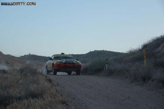 wheelsdirtydotcom-gorman-ridge-rally-2015-1280px-099 copy