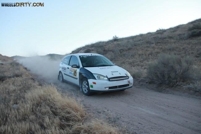 wheelsdirtydotcom-gorman-ridge-rally-2015-1280px-102 copy