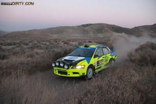 wheelsdirtydotcom-gorman-ridge-rally-2015-1280px-104 copy