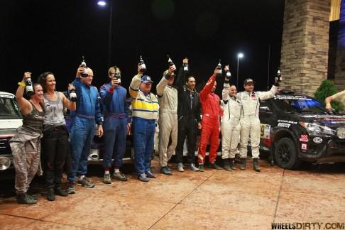 wheelsdirtydotcom-gorman-ridge-rally-2015-1280px-106