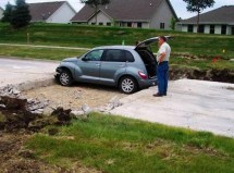 car-stuck-in-road