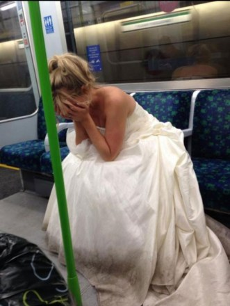 crying-bride