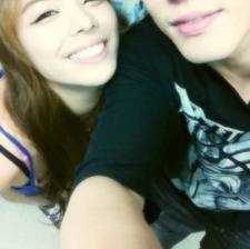 ailee-and-whee