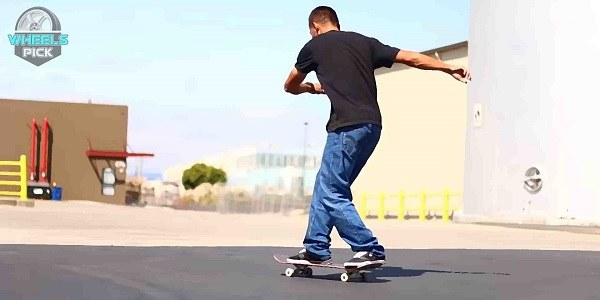 Tips to Improve Your Skateboarding Skills