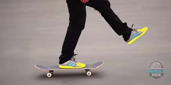 skateboarding tips and tricks for beginners