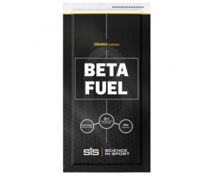 Beta Fuel Orange Portocale