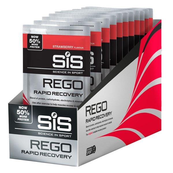 REGO_50gr_Strawberry