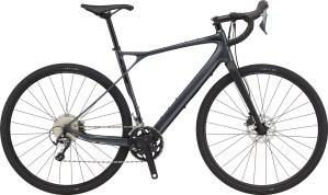 GT Grade Carbon Elite 20