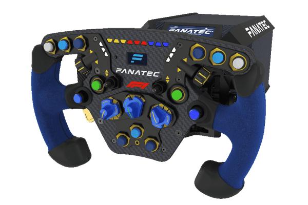 Fanatec_PS4_DirectDrive
