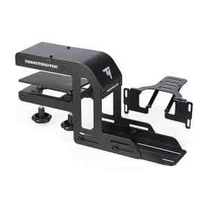 Thrustmaster TM Racing Clamp