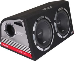 Best 12 Inch Subwoofer - Pic 2