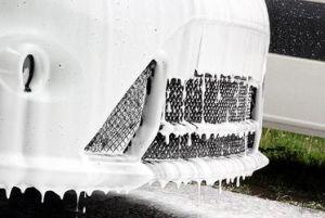 Best Foam Cannon - Pic 2