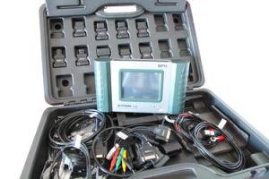 Best Car Diagnostic Tool - Pic 6