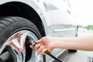 Best Tire Inflators – Buyer's Guide