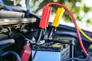 Best Car Battery Chargers – Buyer's Guide