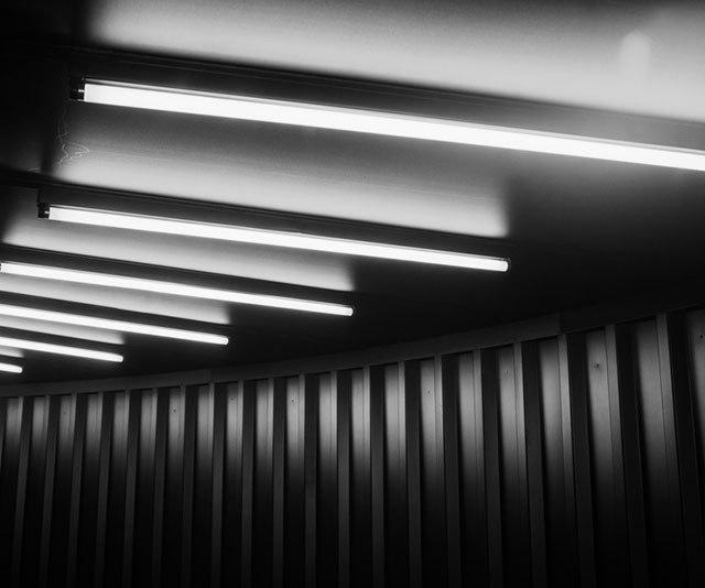 Best LED Garage Lights – Buyer's Guide