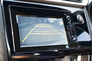 Best Rear View Camera – Buyer's Guide