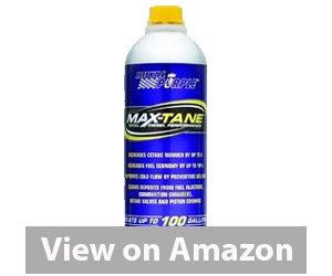 Best Diesel Injector Cleaner - Royal Purple 11755 MAX TANE DIESEL Review