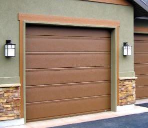 Best Garage Door Lubricant   Pic 2