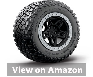 Best Mud Tire January 2018 Stunning Reviews Updated Bonus