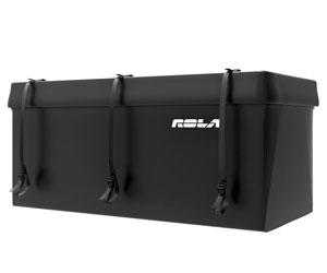 ROLA 59119 Rainproof Cargo Carrier Bag 59 x 24 x 24 (20 Cu Ft) Review