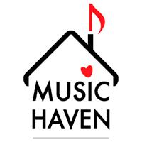 logo-_0003_MH