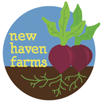 logo-_0004_NewHavenFarms