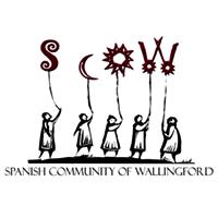 logo-_0005_SCOW