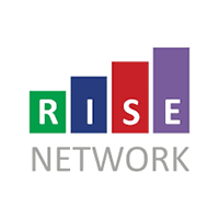 rise_logo
