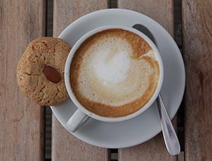 CafeSmall1