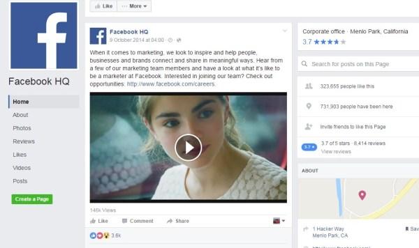screenshot-www.facebook.com