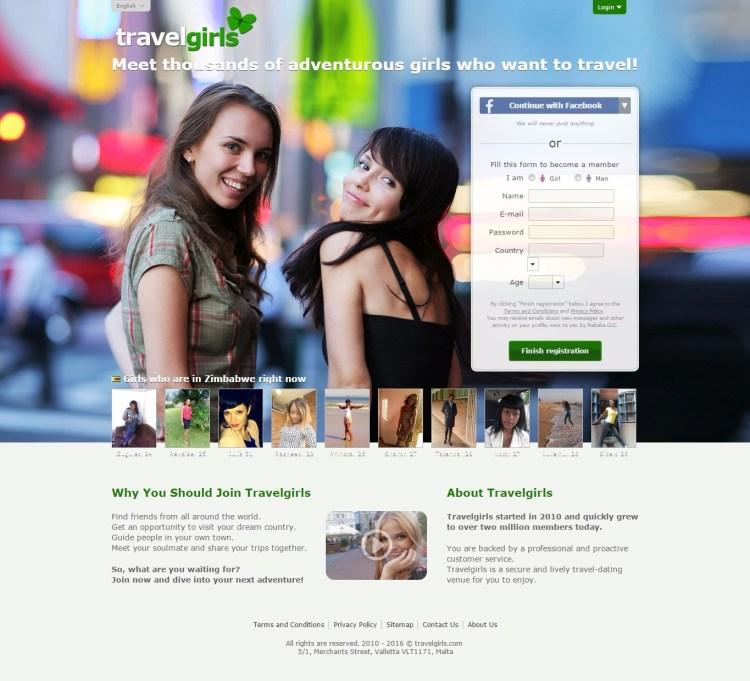 screenshot-www.travelgirls.com