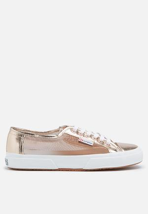 2750 Netw By Superga R999