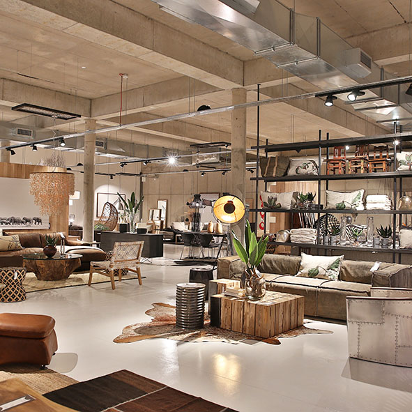 Furnitre Stores: Weylandts Furniture Stores , Factory Shops And Offers