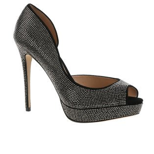 Aldo Shoes Heels Collection and Catalogue