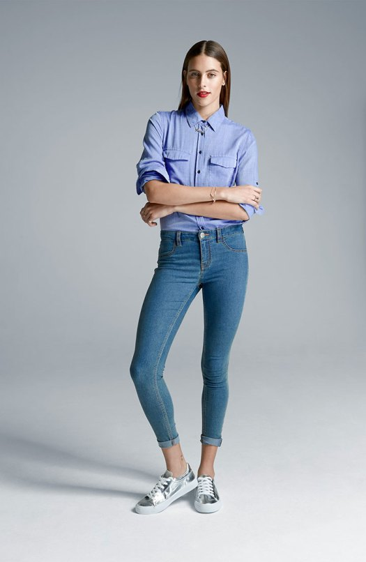Cottonon Womens Collection and Catalogues