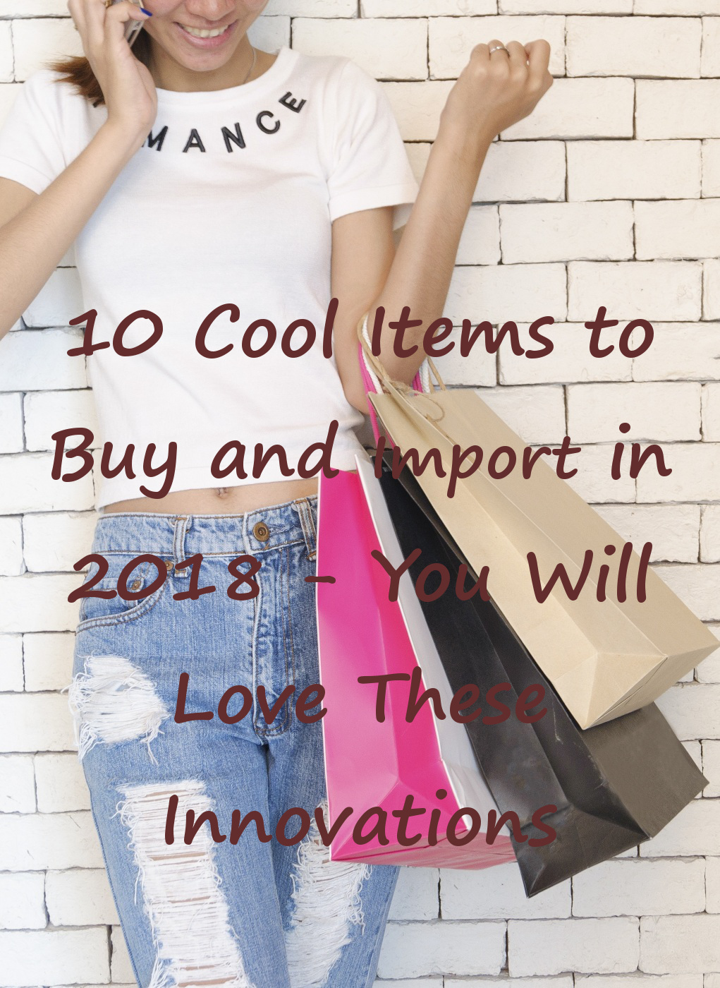 7 Hot Unique Items To Buy in 2018 Home Dcor Fashion Jewelry