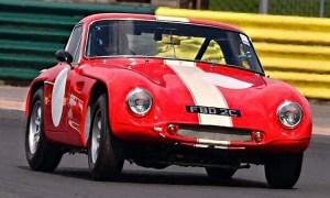 Wheldrake_Classic_cars_C6