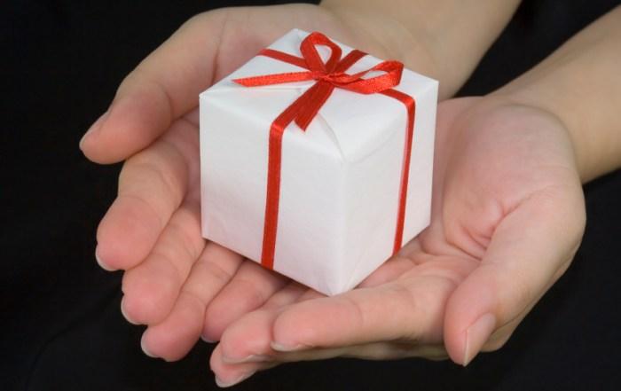 Gift, Whelihan Law